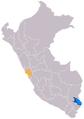 Mapa cultura chancay.png