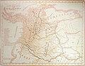 Mapa de Colombia (1905).jpg