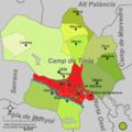 Mapa del vallbona.png