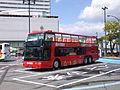 Maple-Sky 844-2916 20150411-1.JPG