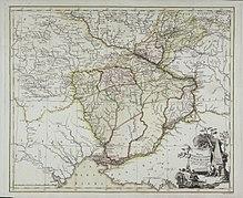 Mappa Generalis Gubernii Novae Russiae.jpg