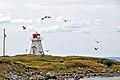 Marache Point Lighthouse (2).jpg