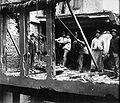 Marburg Wettergasse 4 demolition 1900.jpg
