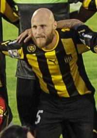 Marcel Novick.png