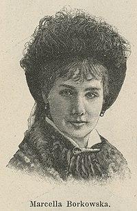 Marcela Borkowska (59321).jpg