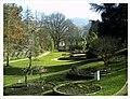 March Botanischer Garten Freiburg - Master Seasons Rhine Valley Photography - panoramio (7).jpg