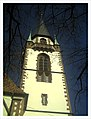 March Emmendingen - Master Habitat Rhine Valley Photography - panoramio (1).jpg