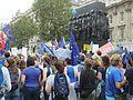 March for Europe -September 3241.JPG