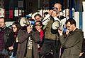 Marcha das Mulheres no Porto DY5A0847 (32106875290).jpg