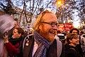 Marcha por el Clima 6 Dec Madrid -COP25 AJT4965 (49186763368).jpg