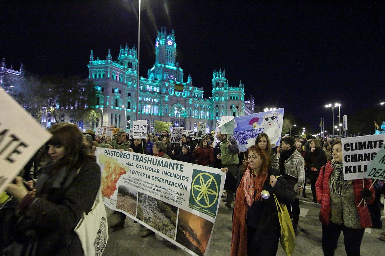 Marcha por el clima Madrid 06 diciembre 2019, (25).jpg