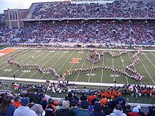 Marching band - Wikipedia