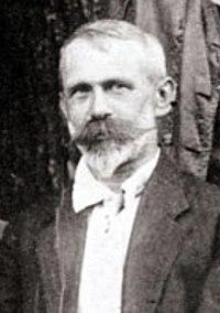 Marchlewski J..jpg