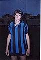 Marco Tardelli - Pisa Sporting Club.jpg