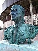 Marcos de Celis Escultura Palencia.jpg