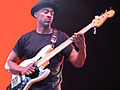 Marcus Miller at Stockholm Jazz Fest 2009.jpg