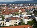 Marcushaus-Bamberg-02.JPG