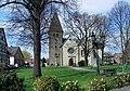 Margaretenkirche Methler 1.jpg