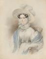 Maria Anna of Savoy empress.png