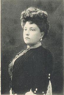 Maria Letizia Bonaparte, Duchess of Aosta Italian noblewoman
