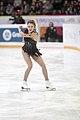 Maria SOTSKOVA-GPFrance 2018-Ladies FS-IMG 9740.jpeg
