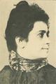 Maria Veleda.png