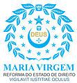 Maria Virgem - Reforma do Estado de Direito - Constituição Perfeita.jpg