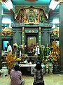 Mariamman Shrine HCMC.JPG