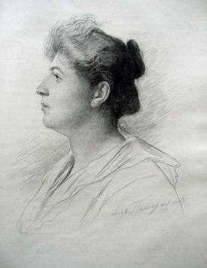 Marie Delna - Marie Delna