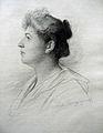 Marie Delna by Flameng - Idbury Prints.jpg