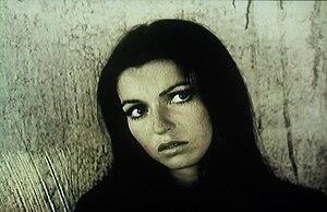 Marie-France Pisier - Marie-France Pisier, 1973