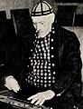 Marie og Gulbrand Lunde Et liv i kamp for Norge Rikspropagandaledelsen Blix forlag 1942 Page 030 Langeleik Ola Brenno (cropped) - Ola Brenno.jpg