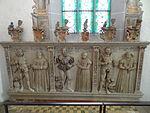 Marienstiftskirche Lich Epitaphe 47.JPG