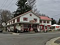 Marilla Country Store, Marilla, New York - 20201121.jpg