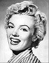 Marilyn Monroe 1952.jpg