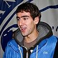 Marin Cilic 010311.jpg