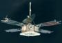 Mariner 05.PNG