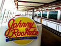 Mariner of the Seas Johnny Rockets (2670698721).jpg