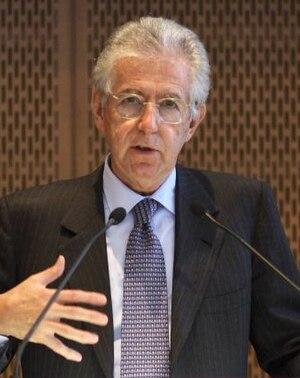 Prof. Mario_Monti
