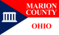 Marion county flag.png