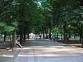 Mariupol 2007 (86).jpg