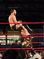 Mark Briscoe powerbomb.jpg