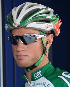 Mark Renshaw.jpg