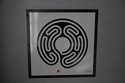 Mark Wallinger Labyrinth 242 - Westbourne Park.jpg