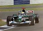 Mark Webber 2003 Silverstone 7.jpg
