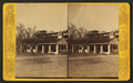 Market. St. Augustine, Florida, from Robert N. Dennis collection of stereoscopic views.png