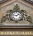 Market Hall (6232182934).jpg