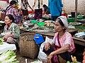Market day, Kalaw (10497293313).jpg