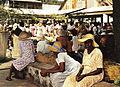 Market scene Seychelles.jpg
