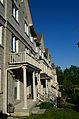 MarkhamTownhouses4.jpg
